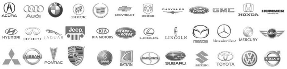 automotivebrands